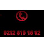 BAĞCILAR BEYAZ EŞYA TAMİR SERVİSİ 0212 515 15 92